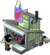 Glass Blowing Shop-icon.png
