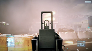 BF3 RPG-7 iron sights