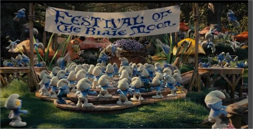 http://images2.wikia.nocookie.net/__cb20110816224443/smurfs/images/c/ce/Blue_Moon_Festival.jpg