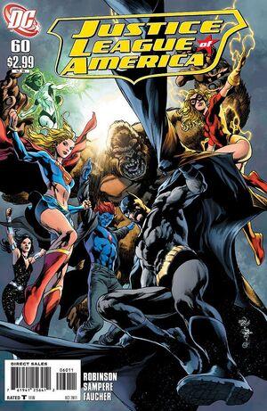 Justice League of America Vol 2 60.jpg