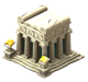 Homer Library-icon.png