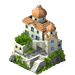 Stathatos Mansion-icon