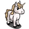 Mini Unicorn-icon
