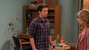 ICarly - S05E01 127