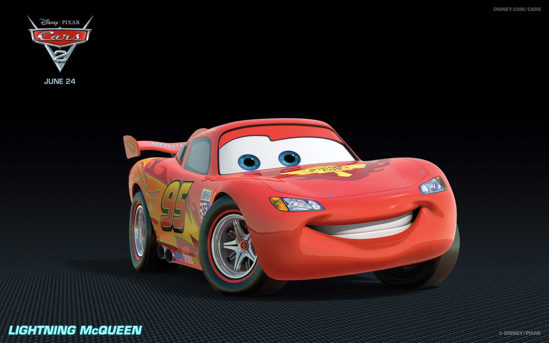 race cars mcqueen cars cars 2 lightning mcqueen jpg. Black Bedroom Furniture Sets. Home Design Ideas
