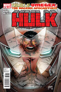 Hulk Vol 2 39