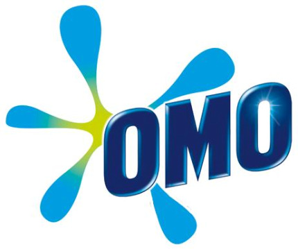 omo detergent history Full answer gain is distributed by procter and gamble and is the company's eighth largest brand in dollar sales in the united states in its history, gain.