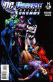 DC Universe Online Legends Vol 1 14.jpg