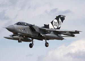 Raf-panavia-tornado-gr4-2-squadron.jpg