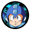 FRMegaManIcon