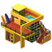 Dream Beach Home-icon.png