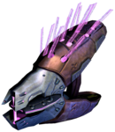 Needler Halo 3