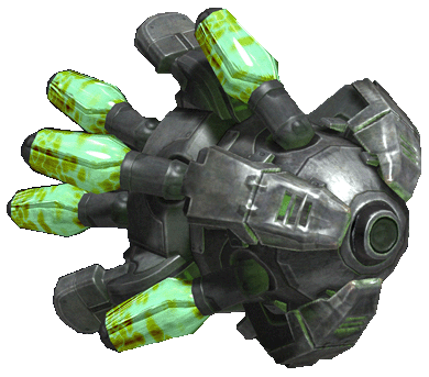 Halo_Reach_Hunter_Assault_Cannon.png