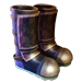 Item groundingboots 01