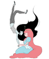 Bonnibel and Marceline - Friendship - by Natasha.png