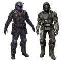 ODST Helljumper