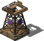 Defense Tower 01.png