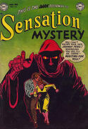 Sensation Mystery Vol 1 113