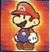 Catch Card 221- Mario.jpg