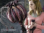 Hermione&#39;s bag