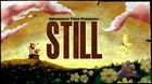 Titlecard S3E7 still.jpg