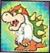 Catch Card 227- Bowser (2).jpg