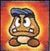 Catch Card 241- Goombario.jpg
