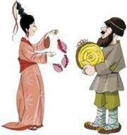 Монеты находятся также в разделах: куплю монеты спб.