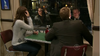 Himym-5x07