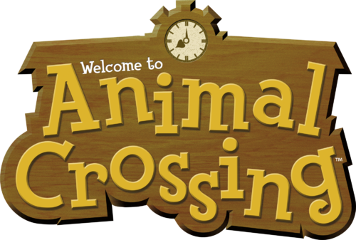 Animal-Crossing-Logo