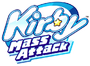 KMA Logo2
