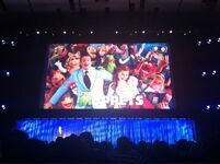 D23-WaltDisneyStudiosArena-TheMuppets-(2011-08-20)