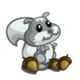 Grey Squirrel-Quest-icon