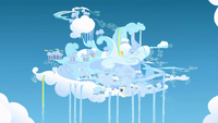 http://images2.wikia.nocookie.net/__cb20110821143744/mlp/images/thumb/5/55/Cloudsdale1.png/200px-Cloudsdale1.png