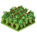 Plot grapesgreen-icon