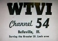 Ktvi bellevillech54-1953-small