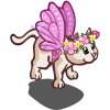 Fairy Cat-icon