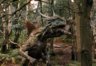 http://images2.wikia.nocookie.net/__cb20110822170458/walkingwithdinos/images/7/75/Dracorex1.jpg