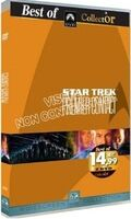 Star Trek premier contact (DVD collector 2003).jpg