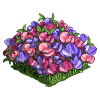 Sweet Pea Bed-icon