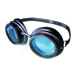 Item shutterviewgoggles 01