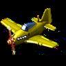 Mustang Yellow.png