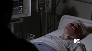 Beacon hills hospital five