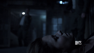Kate Dead in Hale House