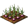 Crop Red Onion Grown SW Icon.png