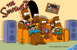 The-simpsons-angola1