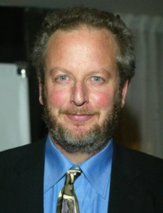 Daniel-Stern-