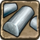 IronIngots