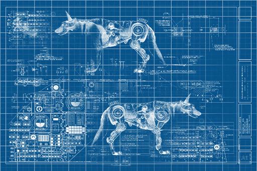 Yop Cyberdog_poster_02