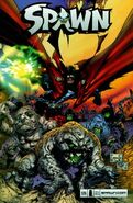 Spawn Vol 1 126